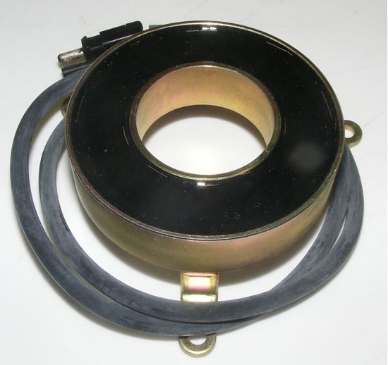 Picture of Air pump clutch solenoid, 1161400188