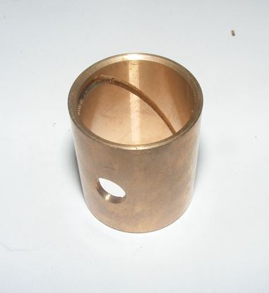Picture of WRIST PIN BUSHING, M121/186/196