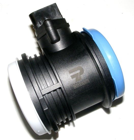 Picture of Air mass sensor,1120940048