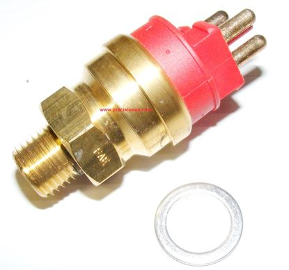Picture of Thermo switch,0065454224