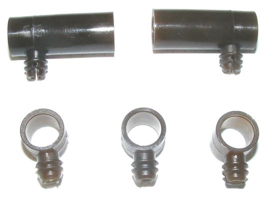 Picture of Camshaft oiler kit,116/117 ,1161800084 8mm