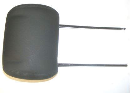 Picture of Headrest, 380SL/450SL, 1079701750