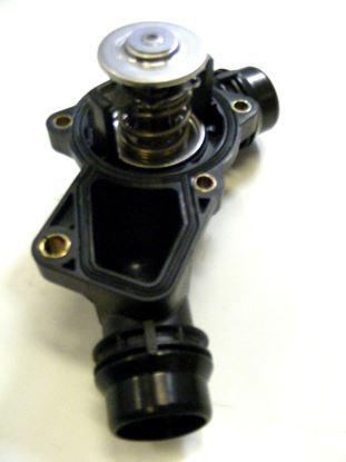 Picture of BMW Thermostat E46/E39/E60/E83/E53/Z4 11537509227
