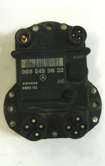 Picture of Ignition Control Module For M103 3.0 0085459632