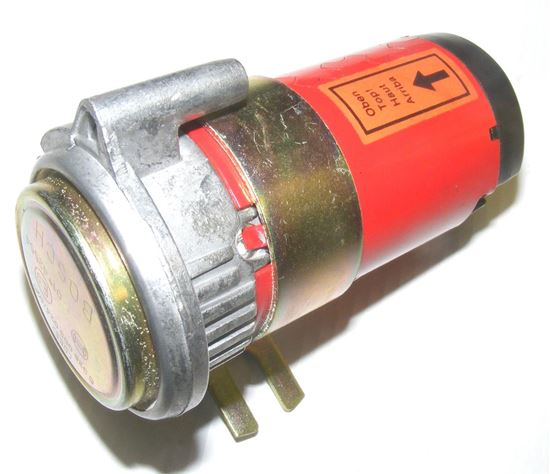 Picture of AIR HORN COMPRESSOR, BOSCH 1327223006