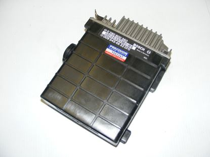 Picture of ke-jetronic ecu, msg, 5.6 0065459632
