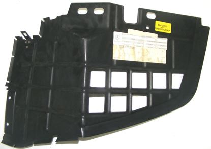 Picture of Front Panel, 1298800743