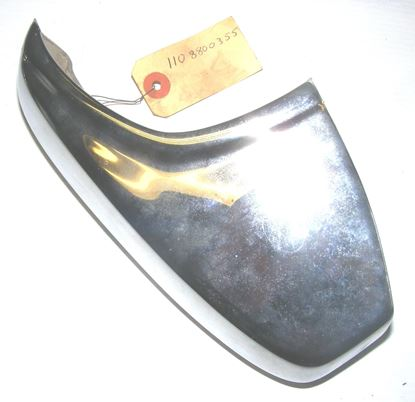 Picture of BUMPER GUARD,1108800355
