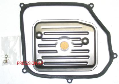 Picture of Transmission Filter, 01M325429