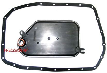 Picture of Transmission Filter KIT,  24341423376