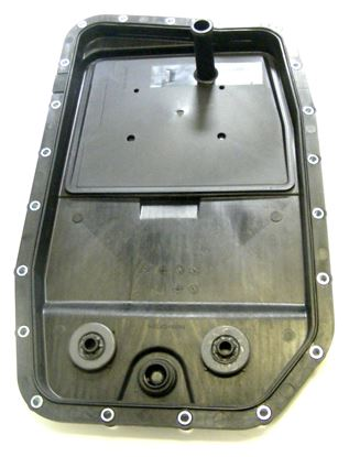 Picture of Transmission Filter 6HP26, 24117571227