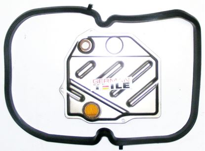 Picture of Transmission Filter, 1262700298