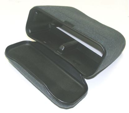 Picture of cd changer cover,R129 Q6690011