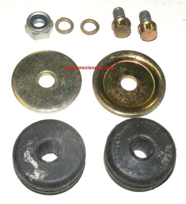 Picture of shock absorber installation kit,1169900099