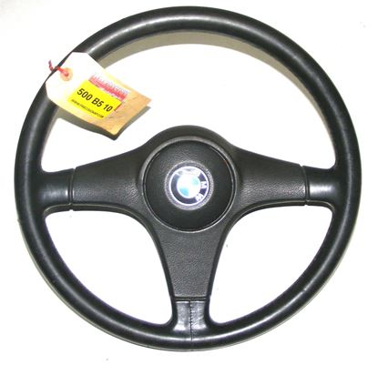 Picture of STEERING WHEEL,  M-TECHNIC, 32311155895
