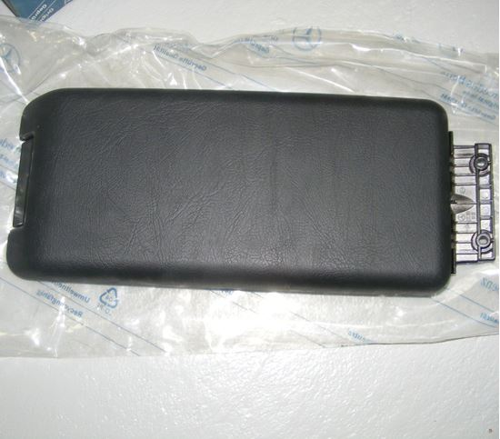 Picture of armrest cover ,W202 , 2026800078
