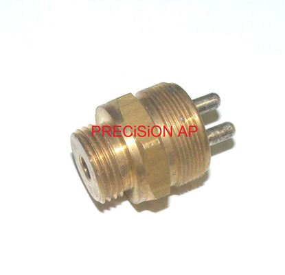 Picture of transmission switch, 0025454514