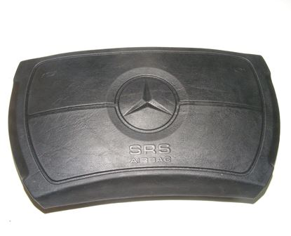 Picture of air bag, R129, 1294600098