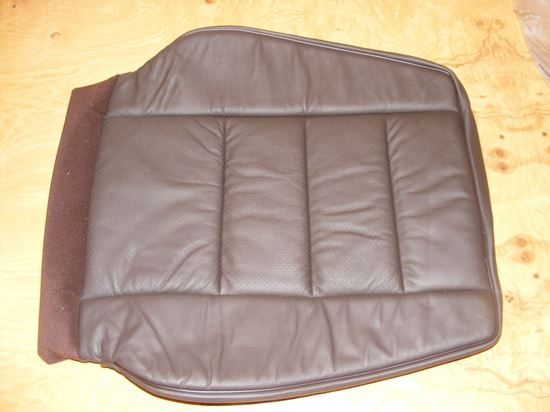 Picture of SEAT COVER,W201, 2019104747