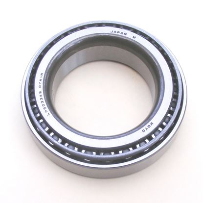 Picture of KOYO BEARING LM503349RYA/10 BOX OF 50