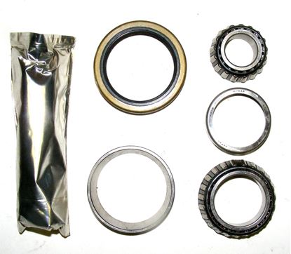 Picture of wheel bearing set, 2103300051
