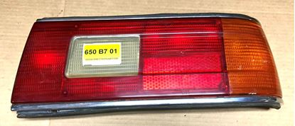 Picture of BMW TAIL LIGHT-E23 73321364550