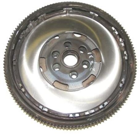 Picture for category FLYWHEEL
