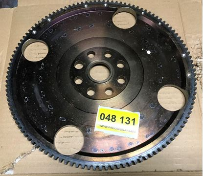 Picture of bmw flywheel 11221262617