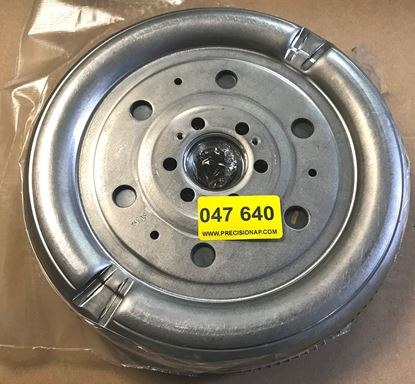 Picture of BEETLE, GOLF,JETTA DIESEL FLYWHEEL 03L105266BM