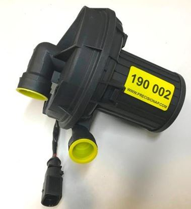 Picture of AUDI AIR POLLUTION PUMP 079959231K