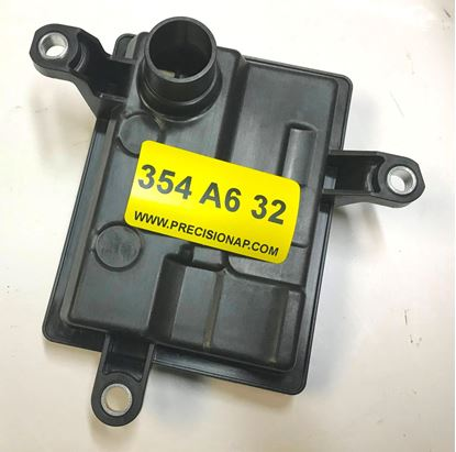Picture of Transmission Filter, G,J 1.8 15-17 09G325429E