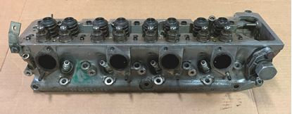 Picture of Mercedes 560sl,560sel,560sec, cylinder head , 1170103541